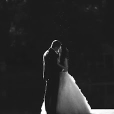 Wedding photographer Artur Volk (arturvolk). Photo of 24.07.2014