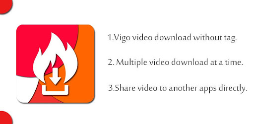 vigo video download app