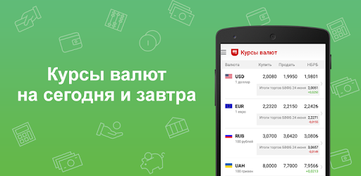 Банк ВТБ (Беларусь), 3.33, 3.41.