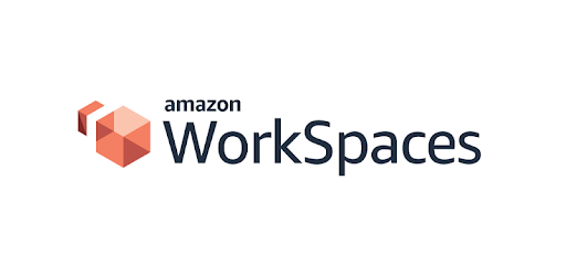 Amazon WorkSpaces - Apps on Google Play