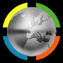 GCC - GeoCache Calculator icon