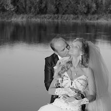 Wedding photographer Igor Shevchuk (prestige). Photo of 04.02.2016