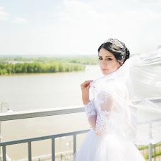 Wedding photographer Igor Petrov (fotopo1). Photo of 31.07.2018