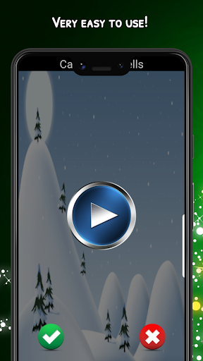 Christmas Notification Sounds screenshots 2