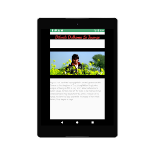 MovieZ App Download For Android 9