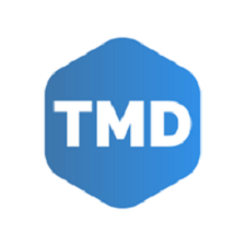 TMDHosting Alternative