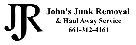 Johns Junk Removal