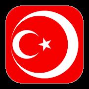 Turkey News - Turkish News App