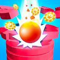 Stack Smash 2020 icon