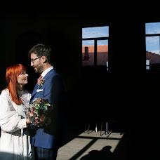 Wedding photographer Robert Dumitru (robert_dumitu). Photo of 07.06.2017