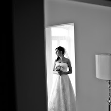 Wedding photographer Aleksander Vorobiov (1head1). Photo of 05.02.2014