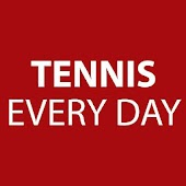 Tennis Every Day