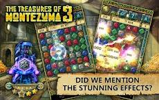 モンテズマの宝3 ( Montezuma 3).True Match-3 Game.のおすすめ画像3