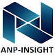 Download ANP Mobile For PC Windows and Mac