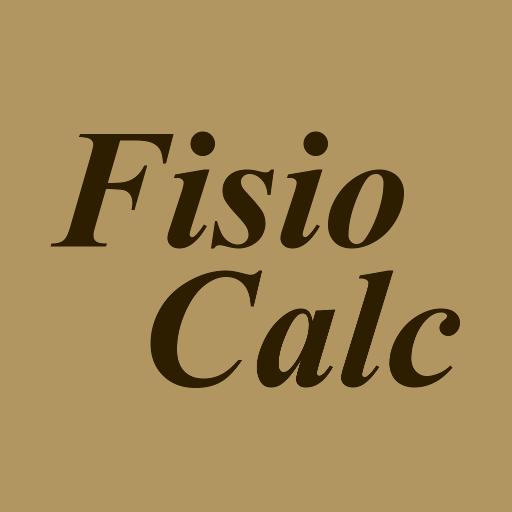 FisioCalc