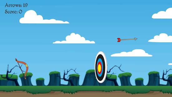 Download Archery For PC Windows and Mac apk screenshot 2