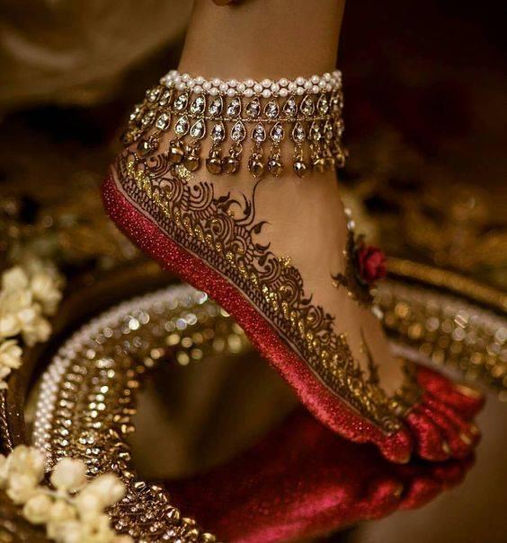wedding-jewelry-essentials-payal-image