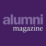 Loughborough Alumni Magazine