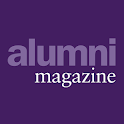 Loughborough Alumni Magazine icon