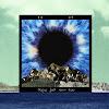 Single Clean Bandit - Higher (Nathan Dawe Remix) (feat. iann dior)