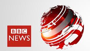 BBC News thumbnail