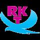 RAK Tunnel Download on Windows