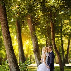 Wedding photographer Artem Kuliy (artemcool). Photo of 21.02.2014