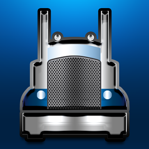 Truckblox 遊戲 App LOGO-APP開箱王
