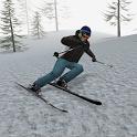 Alpine Ski III icon
