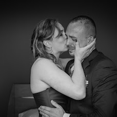 Wedding photographer Fábio tito Nunes (fabiotito). Photo of 15.07.2018