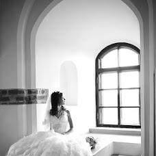 Wedding photographer Igor Krickiy (krit). Photo of 01.10.2014
