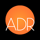 Safety ADR icon