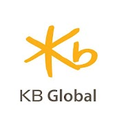 KB Global Star Banking