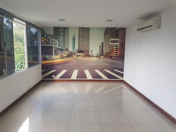 oficinas en arriendo villa carlota 743-2302