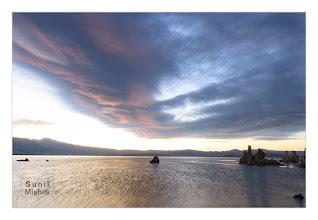 Photo: Eastern Sierras-20120716-641