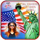 USA Independence Day Photo Editor for PC-Windows 7,8,10 and Mac