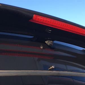 エブリイワゴン DA52W 3型 2001年式 スポーツ 4WD  ターボ 5MTのカスタム事例画像 はしもとさんの2020年10月18日17:17の投稿