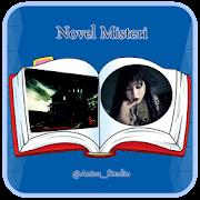 Novel Misteri