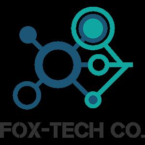 Foxtech