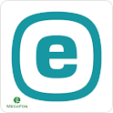 ESET Mobile Security МегаФон icon