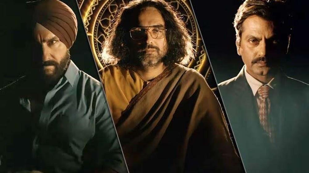 best-shows-netflix-india_sacred_games