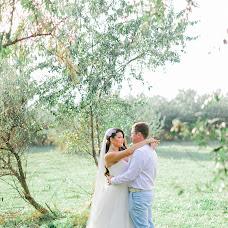 Wedding photographer Yuliya Volkova (JuliaElentari). Photo of 19.11.2015