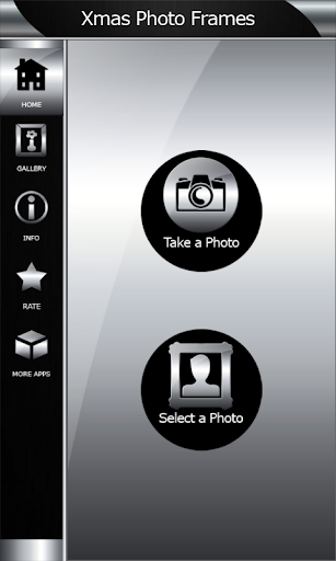 酥麻App《Mydol》打開手機就有韓星跟你調情>///