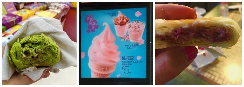tres sabores locales.jpg