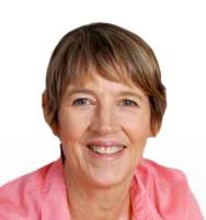 Lissa Wheeler