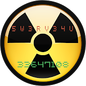 Fallout 76 Nuke Code Decryptor Android APK Download Free By Craig Parton