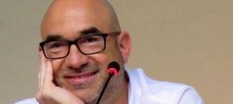 Jordi Llobregat.