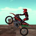 Extreme Bike Racing 3D : Xtreme Trail Racing games APK