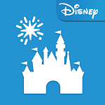 Disneyland® 5.3.1 (5031) (Arm64-v8a + Armeabi + Armeabi-v7a + mips + mips64 + x86 + x86_64)