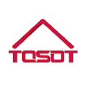 TOSOT+ icon